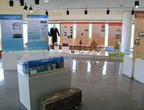 岩見沢市北村トレーニングセンター・環境改善センター